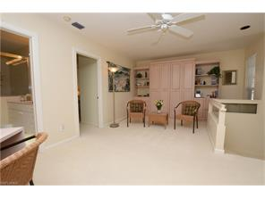 Naples Real Estate - MLS#217038956 Photo 17