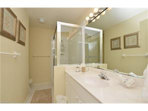 Naples Real Estate - MLS#217038956 Photo 19
