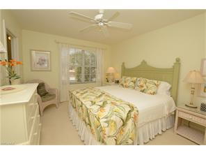 Naples Real Estate - MLS#217038956 Photo 20