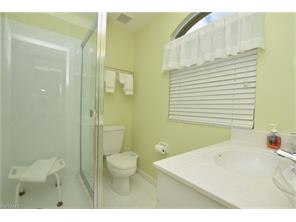 Naples Real Estate - MLS#217038956 Photo 21