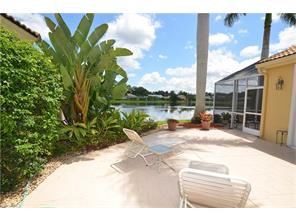 Naples Real Estate - MLS#217038956 Photo 22