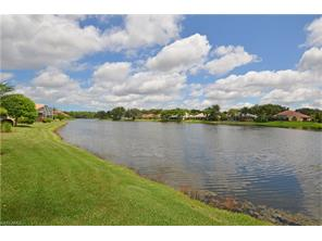 Naples Real Estate - MLS#217038956 Photo 23