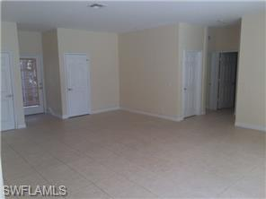 Naples Real Estate - MLS#214052957 Photo 8