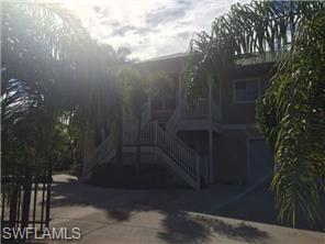 Naples Real Estate - MLS#214052957 Photo 15