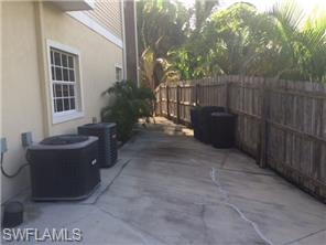 Naples Real Estate - MLS#214052957 Photo 16