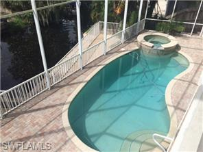 Naples Real Estate - MLS#214052957 Photo 19
