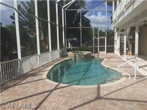Naples Real Estate - MLS#214052957 Photo 20