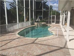 Naples Real Estate - MLS#214052957 Photo 23