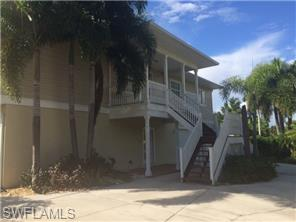 Naples Real Estate - MLS#214052957 Photo 27