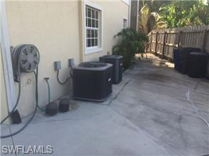 Naples Real Estate - MLS#214052957 Photo 32