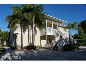 Naples Real Estate - MLS#214052957 Photo 1