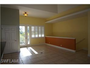 Naples Real Estate - MLS#214052957 Photo 5