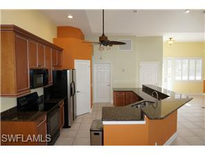 Naples Real Estate - MLS#214052957 Photo 6
