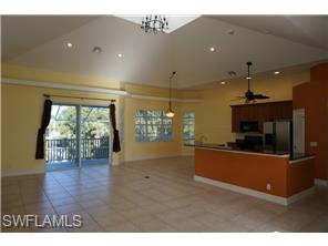 Naples Real Estate - MLS#214052957 Photo 10