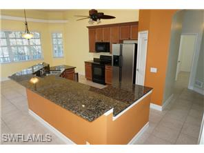 Naples Real Estate - MLS#214052957 Photo 13