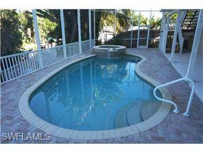 Naples Real Estate - MLS#214052957 Photo 18