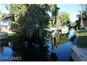 Naples Real Estate - MLS#214052957 Photo 22