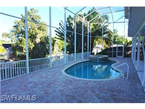 Naples Real Estate - MLS#214052957 Photo 25