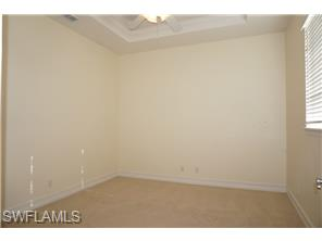 Naples Real Estate - MLS#214052957 Photo 26