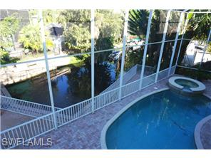 Naples Real Estate - MLS#214052957 Photo 35