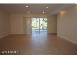 Naples Real Estate - MLS#214052957 Photo 37