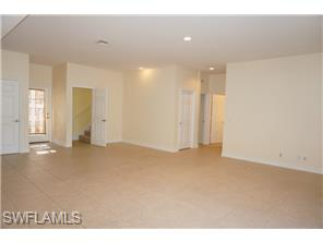 Naples Real Estate - MLS#214052957 Photo 38