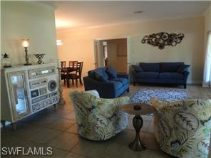 Naples Real Estate - MLS#214055857 Photo 5