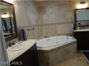 Naples Real Estate - MLS#214055857 Photo 7