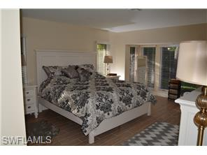 Naples Real Estate - MLS#214055857 Photo 11