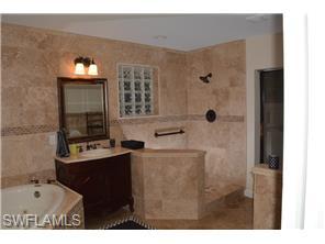 Naples Real Estate - MLS#214055857 Photo 12
