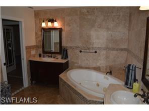 Naples Real Estate - MLS#214055857 Photo 13