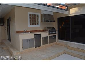 Naples Real Estate - MLS#214055857 Photo 15