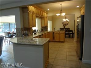 Naples Real Estate - MLS#214055857 Photo 16