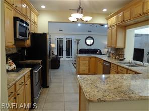 Naples Real Estate - MLS#214055857 Photo 18