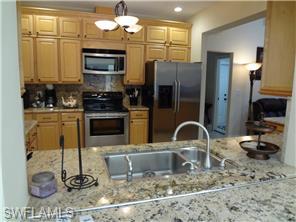 Naples Real Estate - MLS#214055857 Photo 19