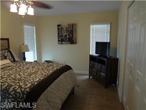 Naples Real Estate - MLS#214055857 Photo 21