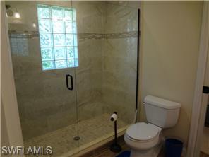 Naples Real Estate - MLS#214055857 Photo 25