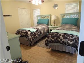Naples Real Estate - MLS#214055857 Photo 26
