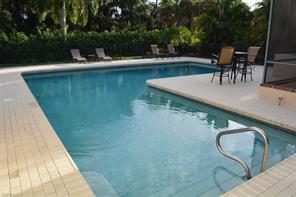 Naples Real Estate - MLS#214055857 Photo 10