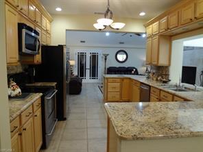 Naples Real Estate - MLS#214055857 Photo 14