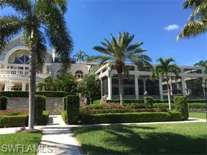 Naples Real Estate - MLS#216000557 Photo 13