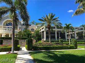 Naples Real Estate - MLS#216000557 Photo 10