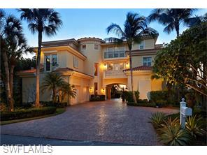 Naples Real Estate - MLS#216011657 Photo 2