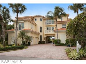 Naples Real Estate - MLS#216011657 Photo 3