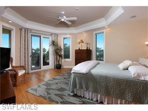 Naples Real Estate - MLS#216011657 Photo 11