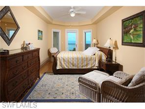 Naples Real Estate - MLS#216011657 Photo 13