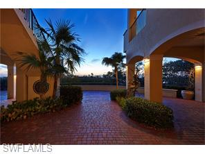 Naples Real Estate - MLS#216011657 Photo 18