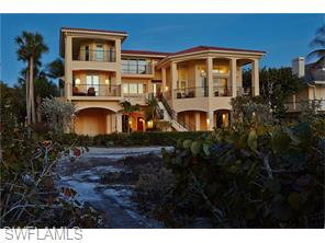 Naples Real Estate - MLS#216011657 Photo 19