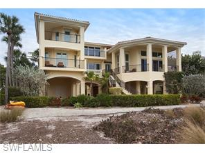 Naples Real Estate - MLS#216011657 Photo 20