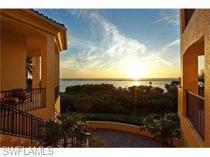 Naples Real Estate - MLS#216011657 Photo 1